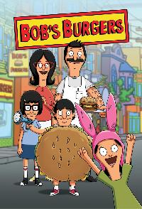 Bobs Burgers